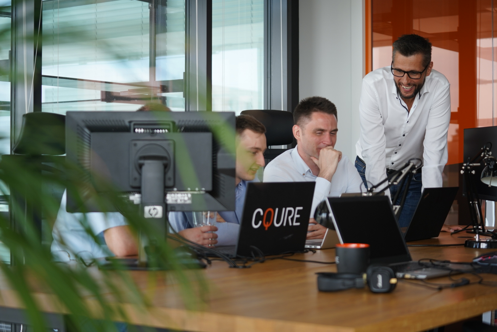http://Cqure-how-we-work-4